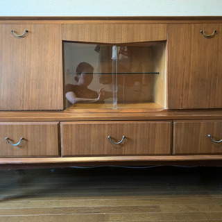 【ネット決済】Wrighton Furniture ビンテージ ...