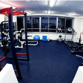 【パーソナルトレーニング&レッスン】ボディメイク、ダイエット、肩こり改善、腰痛改善、格闘技 - 墨田区