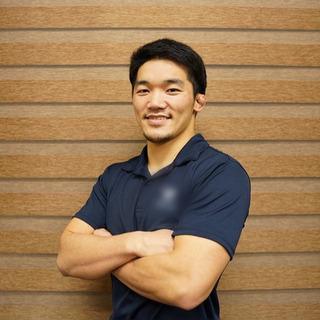 【パーソナルトレーニング&レッスン】ボディメイク、ダイエット、肩こり改善、腰痛改善、格闘技の画像