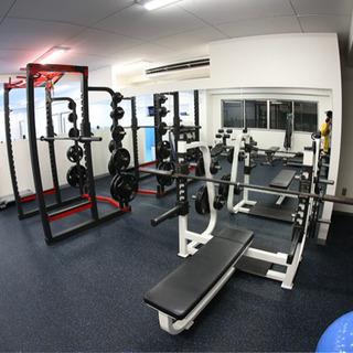 【パーソナルトレーニング&レッスン】ボディメイク、ダイエット、肩こり改善、腰痛改善、格闘技 - スポーツ