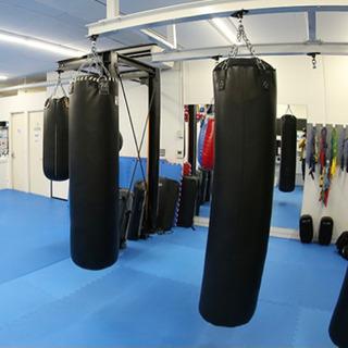 【パーソナルトレーニング&レッスン】ボディメイク、ダイエット、肩こり改善、腰痛改善、格闘技 − 東京都