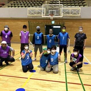 【第24回】JWSウォーキングサッカー体験会のお知らせ - 市川市