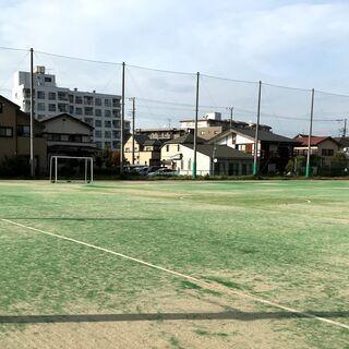 【第24回】JWSウォーキングサッカー体験会のお知らせ − 千葉県