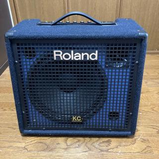 ローランドK Cー150(4チャンネル、ステレオ、ミキシング、キ...