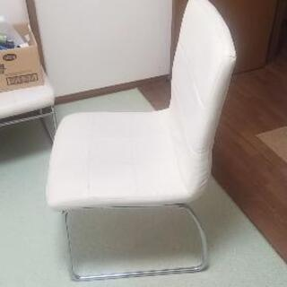 椅子  中古