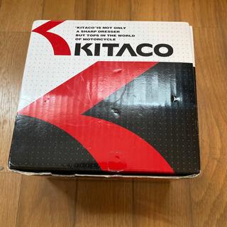 モンキー12v系 キタコ製 75cc ライトボアアップキット
