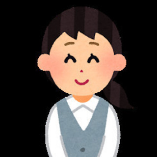 【豊田市 週2日OK】入力事務と簡単な受付【日給1万円交別&週払...