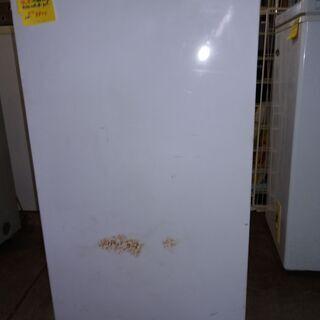 格安中古短期使用 業務用冷凍庫・アイスクリームストッカー 41L...