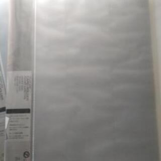 事務用品 カードホルダー 2冊セット 中古