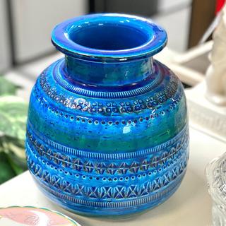 イタリア製 FLAVIA 陶器