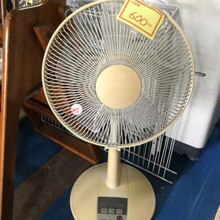 【ネット決済】MITSUBISHI製扇風機