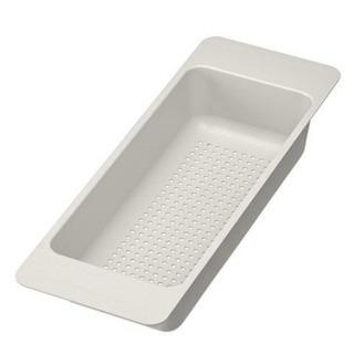 【IKEA】水切りボウル 700円