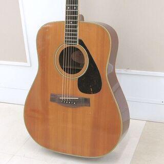 YAMAHA ヤマハ アコースティックギター FG-251 中古...