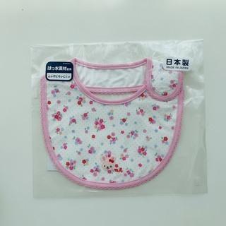 【未使用】0〜3ヶ月女の子用セット・GAP Babyサマードレス...