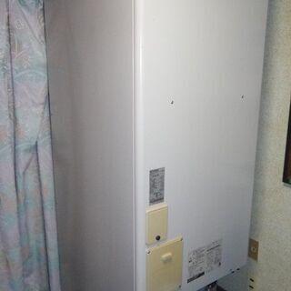 電気温水器SRT-HPT37C6 三菱製エコキュートSRT-HP...