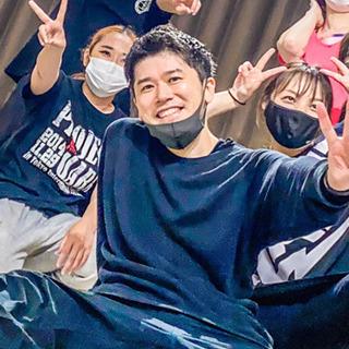 【6/20@代々木】体験無料 大人からはじめるヒップホップダンス...