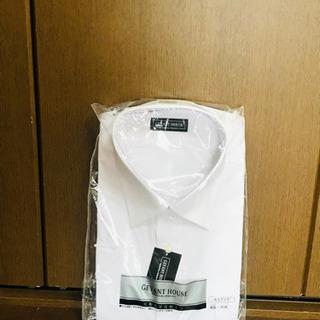 【新品】メンズ 半袖シャツ