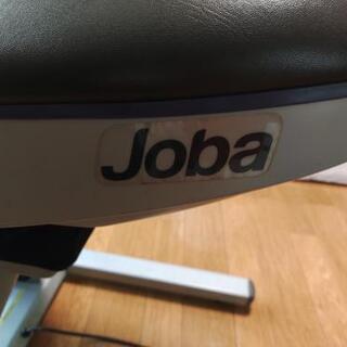 Joba ダイエット エクササイズ 腹筋