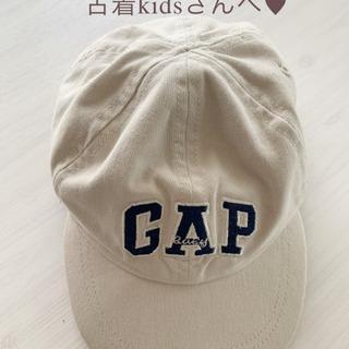 GAP★キャップ★babygap★kids★古着★おしゃれ★