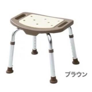 【ネット決済】新品 未使用 お風呂チェアー
