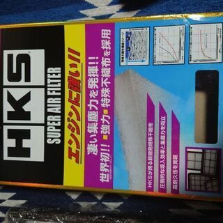 【ネット決済】ha36sアルトワークス