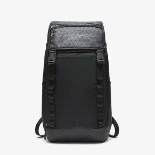 NIKE ヴェイパースピード 2.0 中古