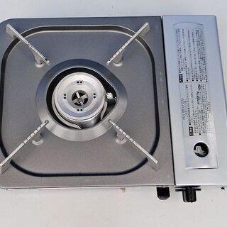 カセットコンロ 3.2KW