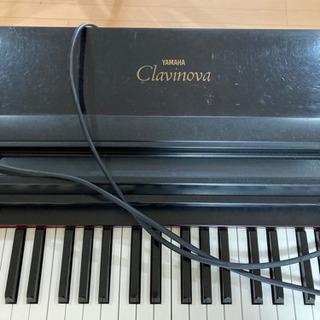 商談中     電子ピアノ   YAMAHA     取引…