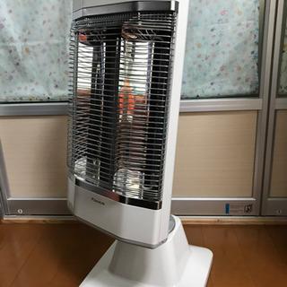 お話し中【激安】ダイキン 遠赤外線暖房機 erft11ks