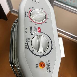 お話し中【激安】ダイキン 遠赤外線暖房機 erft11ks - 大飯郡