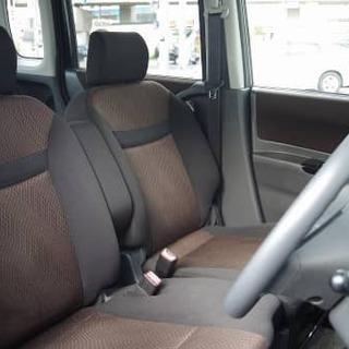 😁ルークス😁連帯保証人なしプラン適用車💕TV・ETC付💕金…