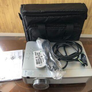 【ネット決済】Canon LV-8320 KIC ケイアイシーK...