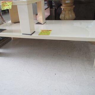 ID:G971830 ローテーブル