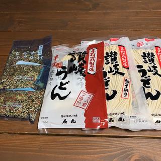 香川県のお土産