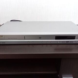 取引場所 南観音  A2106-196 DVDプレーヤー DV-...