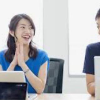 【専門的で働きやすい職場で働きませんか?】福岡市にある大手税理士...