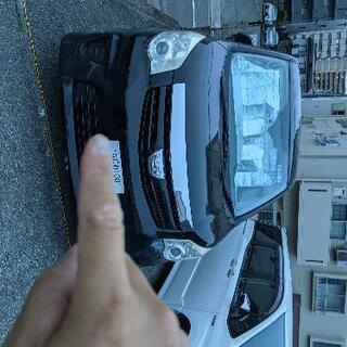 【ネット決済】トヨタ  70ノア トランポ バン登録車