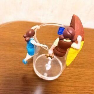 11月末まで激安祭り 激安大特価 フチ子休憩中 - おもちゃ