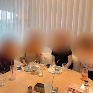 福岡の友達作り!6/15(火)16時〜★☆★天神deまったり友活...