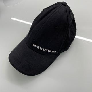 帽子 男女兼用