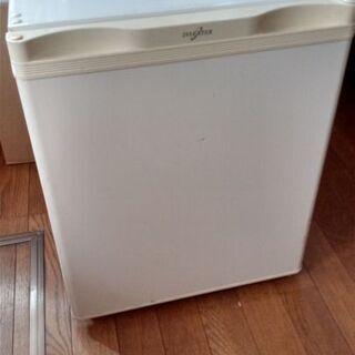 三洋 冷蔵庫 21リットル