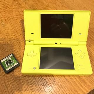 任天堂DS NINTENDO DS ゲーム好きな方 英語勉…