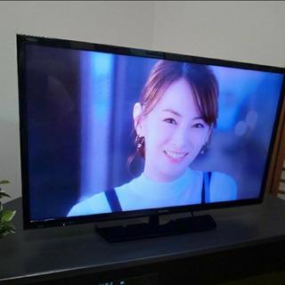 定価5万円液晶テレビ 32インチ シャープ SHARP l…