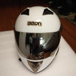 Beonヘルメット M(57~58)