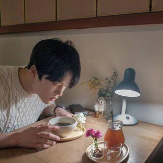 💛たった3か月程で一人で韓国旅行に行けるレベルの韓国語:日常会話の30%を本当にマスターしたくないですか?💛 − 秋田県