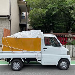 福岡◆不用品買取◆見積もり無料◆女性スタッフ同行可能