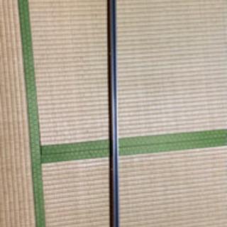 カーテンレール 183cm 1本