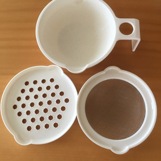 Pigeon⭐️ピジョン 調理セット 離乳食用⭐️
