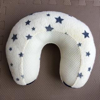 【ネット決済】ベビー枕