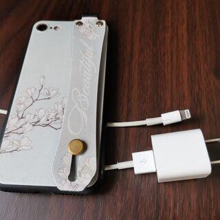 iPhone7 32GB ローズゴールド SIMフリー